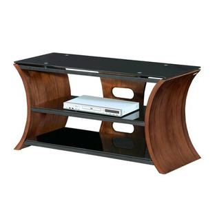 "Lumisource Metro 40"" TV Stand at Sears.com"