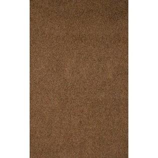 Dalyn Rug Co. Casual Elegance Khaki Rug - Rug Size: Square 8' at Sears.com