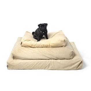 "OneForPets Piddle-Proof Dog Bed Protector - Size: Large (45"" W x  34"" D) at Sears.com"
