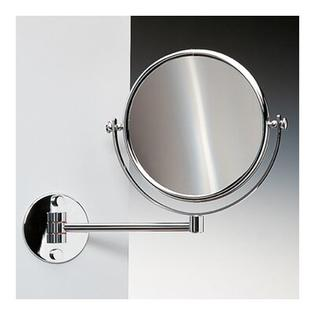 Windisch by Nameeks Double Face Mirrors Makeup Mirror at Sears.com