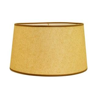 Deran Lamp Shades 14