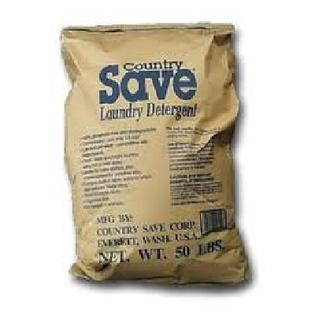Country Save Laundry Detergent (1x50LB ) at Sears.com