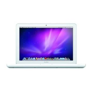 "Apple Refurbished Apple Macbook MC207LL/A 13"" 2.2Ghz 2Gb 250GB Laptop at Sears.com"