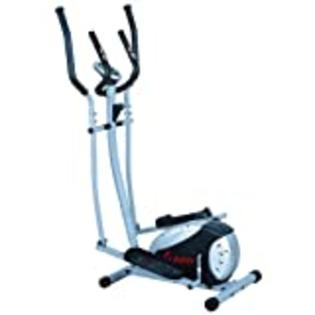 Sunny Magnetic Elliptical Trainer at Sears.com
