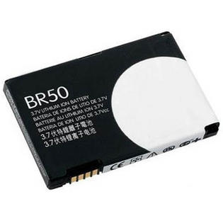 New Motorola #Br50 O.E.M. Li-On Battery For Razr V3 Series at Sears.com