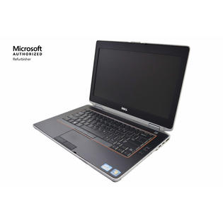 Dell Latitude E6420 14.0