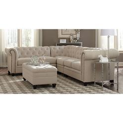 Living Room Furniture | Living Room Furnishings - Sears