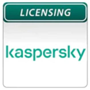 Kaspersky Corp. Endpoint Security For Business - Advanced 5000+ Node 1 Year Comp.Upg Lic.+Gold Support at Sears.com
