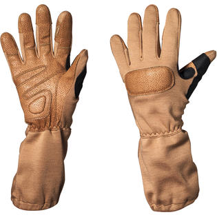 Rothco Tan Special Forces Kevlar Tactical Gloves at Sears.com