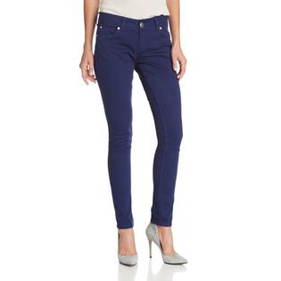 Wrangler Womens - Skinny Jeans - Western Wear 31 at Sears.com