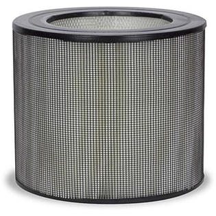 Honeywell 29500 Replacement Air Cleaner HEPA Filter at Sears.com