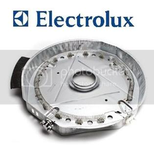 Electrolux Dryer Heating Element 131553900 at Sears.com