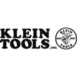 Klein KPS100-2 Double-Weave, Rotating-Eye Pulling grips, Medium Length at Sears.com