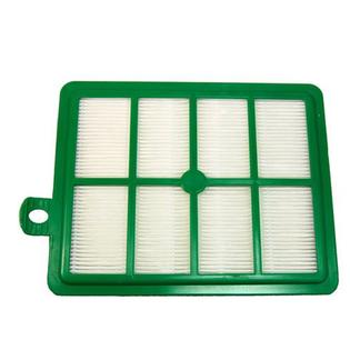 HQRP Hepa Filter for Electrolux 7055A / EL7055A / 7057A / EL7057A / 8500A / EL8500A Vacuum Cleaner at Sears.com