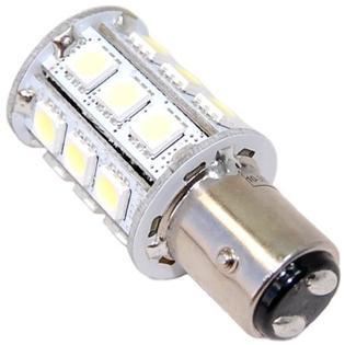 HQRP 887774412081612 Light Bulb for Perko 037512V10W