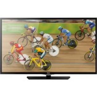 Haier America LE39F32800 39-Inch 1080p 60Hz LED TV at Sears.com