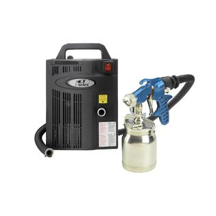 Earlex HV6900 Spray Station HVLP Paint Sprayer at Sears.com
