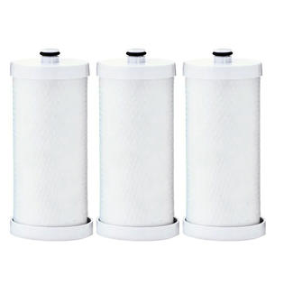 puresource WFCB PureSourcePlus Refrigerator Water Filter - 3 Pack at Sears.com