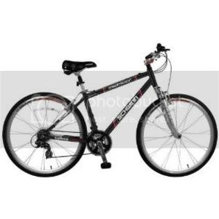 Schwinn Midmoor 26 Inch Men's Bike at Sears.com