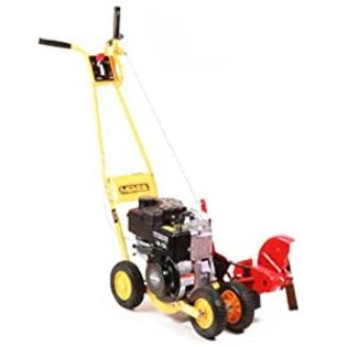 McLane 801 4.75 GT/3.5RP 9-Inch Gas Powered Lawn Edger With Ball Bearing Wheels at Sears.com