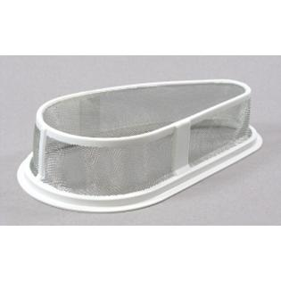 Sears Clothes Dryer Lint Trap Replacement Generic Dryer Lint Screen Filter 348399, 8531964 at Sears.com