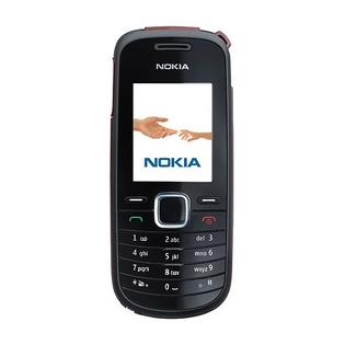 T-Mobile Prepaid Cellular Phone, Nokia 1661 at Sears.com