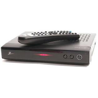 Zenith Digital Tuner Tv Converter Box Dtt900 at Sears.com