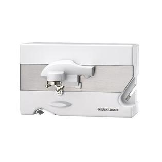 Black & Decker SpaceMaker Under-the-Cabinet Can Opener at Sears.com