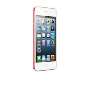 Apple iPod touch 32GB Pink (5th Generation) NEWEST MODEL at Sears.com