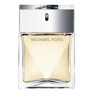 Michael Kors Perfume 0.50 oz Body Cream FOR WOMEN at Sears.com