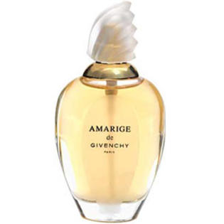 Givenchy Amarige Gift Set - 3.3 oz EDT Spray + 2.5 oz Body Lotion + 2.5 oz Shower Gel at Sears.com
