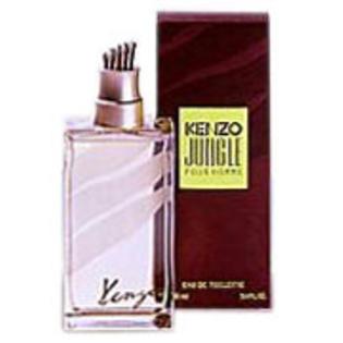 Kenzo Jungle Cologne 3.4 oz EDT Splash FOR MEN at Sears.com