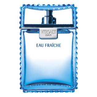 Versace Man Eau Fraiche Cologne 3.4 oz EDT Spray FOR MEN at Sears.com
