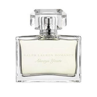 Ralph Lauren Romance Always Yours Perfume 2.5 oz EDP Spray (Tester) FOR WOMEN at Sears.com