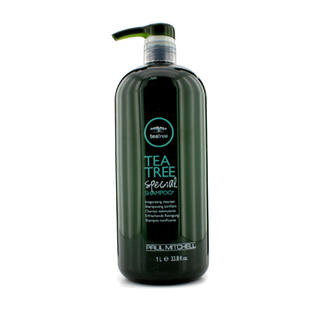 Paul Mitchell Tea Tree Special Shampoo 1000ml/33.8oz at Sears.com