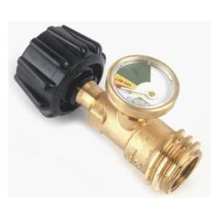 Master Forge Propane Tank Cylinder Gas Level Indicator Check Gauge Meter at Sears.com