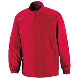 North End 88183T Men's Lightweight Adjustable Shockcord Jacket at Sears.com