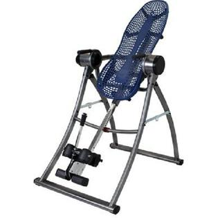 Teeter Hang Ups Contour Power Inversion Table at Sears.com