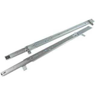 Intel AXX3U5UPRAIL Mounting Rail Kit for Server at Sears.com