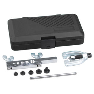OTC Double Flaring Tool Kit at Sears.com