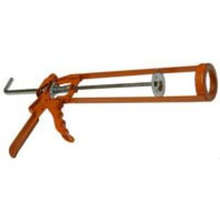 Tool Aid Heavy Duty Caulking Gun at Sears.com