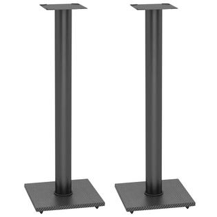 Atlantic Bookshelf Speaker Stand at Sears.com