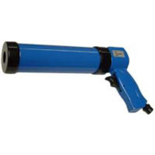 Tool Aid Air Powered Caulking Gun at Sears.com