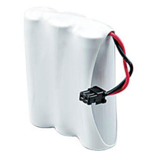 Dantona Ultra Cordless Phone Battery - 3.6V/1500mAh Ni-MH  3AA w/Mitsumi at Sears.com