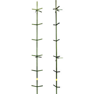 Ol'Man Treestands Olman Stick Ladder 20Ft COM14 at Sears.com