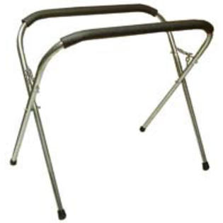 Tool Aid Portable Body Shop Work Stand 500 Lbs Capacity at Sears.com