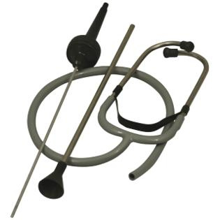 Lisle Stethoscope Kit at Sears.com
