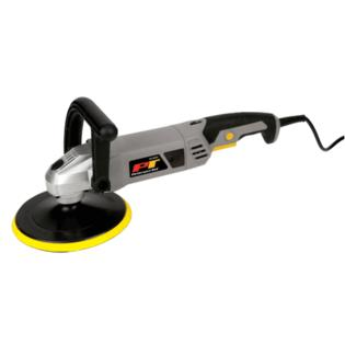 "Performance Tool 7"" Variable Speed Polisher &Amp; Sander at Sears.com"