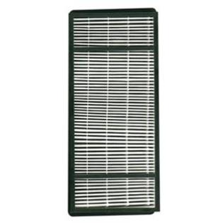 Kaz Inc Honeywell HRF-H2 True HEPA Replacement Filter - 2 Pack at Sears.com