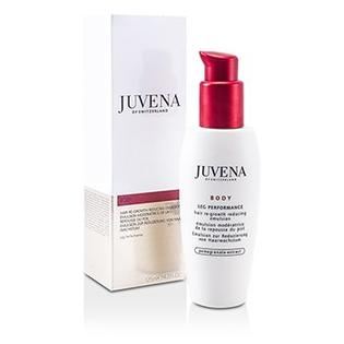 Juvena Body Leg Performance Hair Re-Growth Reducing Emulsion 125ml/4.2oz at Sears.com